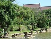 高雄鳥松鄉澄清湖:DSC00762.JPG