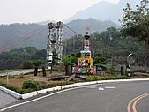屏東瑪家原住民文化園區:DSC00466.JPG