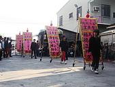 台南市安平區灰瑤尾社威鎮堂送天師遶境:DSC03518.JPG