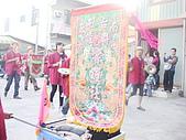 台南市安平區灰瑤尾社威鎮堂送天師遶境:DSC03532.JPG