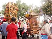 屏東崁頂鄉力社北院廟第二天遶境:DSC08292.JPG
