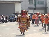 高雄市三民區鼎金玄武宮遶境:DSC02142.JPG