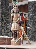 屏東瑪家原住民文化園區:DSC00452.JPG