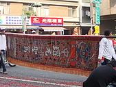 高雄市三民區寶珠溝聖法會進香回鑾遶境大典:DSC07062.JPG