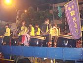 屏東市南興五王宮進香回駕繞境大典:DSC03268.JPG