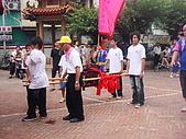 高雄市鹽埕區霞海城隍廟遶境:DSC04422.JPG