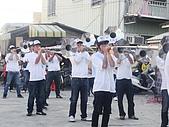 台南市安平區灰瑤尾社威鎮堂送天師遶境:DSC03550.JPG