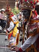 高雄市三民區寶珠溝聖法會進香回鑾遶境大典:DSC07053.JPG