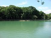 高雄鳥松鄉澄清湖:DSC00727.JPG