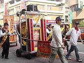 高雄市三民區寶珠溝聖法會進香回鑾遶境大典:DSC07050.JPG