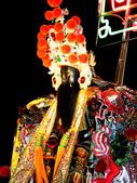 台南市東區竹篙厝開帝殿開興堂歲次乙未年慶成祈安三朝建醮大典恭送廣信府張府天師回鑾遶境大典(二):IMG_4019.jpg
