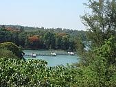 高雄鳥松鄉澄清湖:DSC00768.JPG