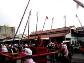 屏東市林仔內三山國王廟舉老爺平安繞境大典:IMG_1464.jpg