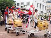 高雄市鹽埕區霞海城隍廟遶境:DSC04433.JPG