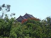 高雄鳥松鄉澄清湖:DSC00770.JPG