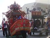 台南市安平區灰瑤尾社威鎮堂送天師遶境:DSC03351.JPG