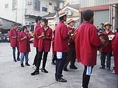 台南市安平區灰瑤尾社威鎮堂送天師遶境:DSC03533.JPG