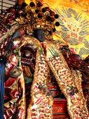 台南市新營區太安堂中壇元帥往新營太子宮謁祖進香回鑾圓科繞境大典:IMG_5497.jpg