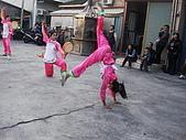 台南市安平區灰瑤尾社威鎮堂送天師遶境:DSC03588.JPG