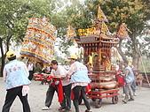 屏東崁頂鄉力社北院廟第二天遶境:DSC08318.JPG