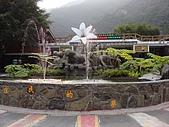 屏東瑪家原住民文化園區:DSC00454.JPG