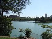高雄鳥松鄉澄清湖:DSC00772.JPG