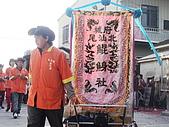 台南市安平區灰瑤尾社威鎮堂送天師遶境:DSC03519.JPG
