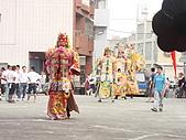高雄彌陀鹽埕聖安宮進香遶境大典:DSC07325.JPG