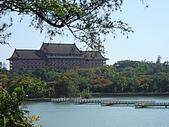 高雄鳥松鄉澄清湖:DSC00773.JPG