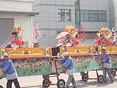 高雄市三民區鼎金玄武宮遶境:DSC02132.JPG
