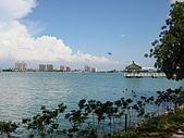 高雄鳥松鄉澄清湖:DSC00731.JPG