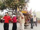 屏東崁頂鄉力社北院廟第二天遶境:DSC08319.JPG