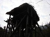 屏東瑪家原住民文化園區:DSC00455.JPG