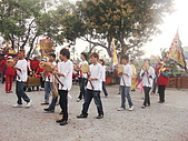 屏東崁頂鄉力社北院廟第二天遶境:DSC08296.JPG