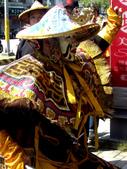 台南市四聯境普濟殿威靈王池府千歲往福建馬巷元威殿三載謁祖圓科回駕平安遶境大典(二) :IMG_6862.jpg
