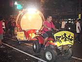 屏東市南興五王宮進香回駕繞境大典:DSC03272.JPG