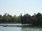 高雄鳥松鄉澄清湖:DSC00774.JPG