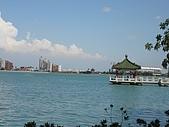 高雄鳥松鄉澄清湖:DSC00732.JPG