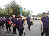高雄市三民區後驛古田臨水宮五朝祈安清醮遶境大典:DSC04196.JPG