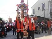 台南市安平區灰瑤尾社威鎮堂送天師遶境:DSC03479.JPG