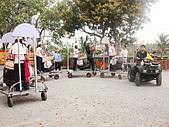 屏東崁頂鄉力社北院廟第二天遶境:DSC08334.JPG