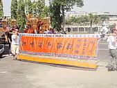 高雄市鼓山區海安宮遶境:DSC01641.JPG