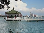 高雄鳥松鄉澄清湖:DSC00733.JPG