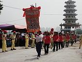 高雄左營元帝廟第五天遶境:DSC00157.JPG