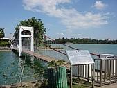 高雄鳥松鄉澄清湖:DSC00734.JPG