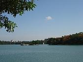 高雄鳥松鄉澄清湖:DSC00777.JPG