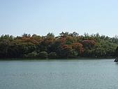 高雄鳥松鄉澄清湖:DSC00778.JPG