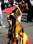 屏東市大埔東隆宮歲次甲午年科迎王平安祭典恭迎代天巡狩王駕遶境大典(上午):IMG_4801.jpg