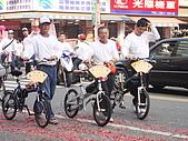 高雄市三民區寶珠溝聖法會進香回鑾遶境大典:DSC07060.JPG