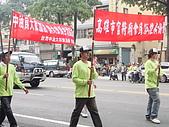 高雄市小港區聯誼官將民俗技藝會館回駕繞境:DSC00943.JPG